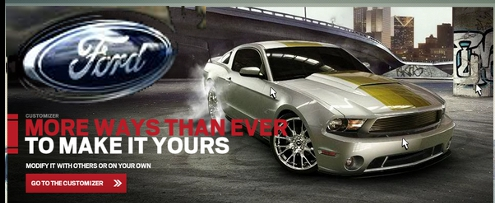 CNTRFLD FORD BANNER AD