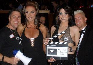 OscarNight2009