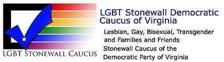 GLBT Stonewall Democratic Caucus